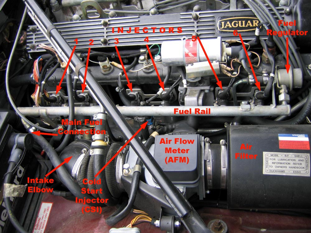 jaguar xj6 engine diagram explore wiring diagram on the net • jaguar xj6 fuel rail diagram simple wiring diagram rh 20 9 datschmeckt de 2004 jaguar xj8 engine diagram 1998 jaguar xj8 engine diagram